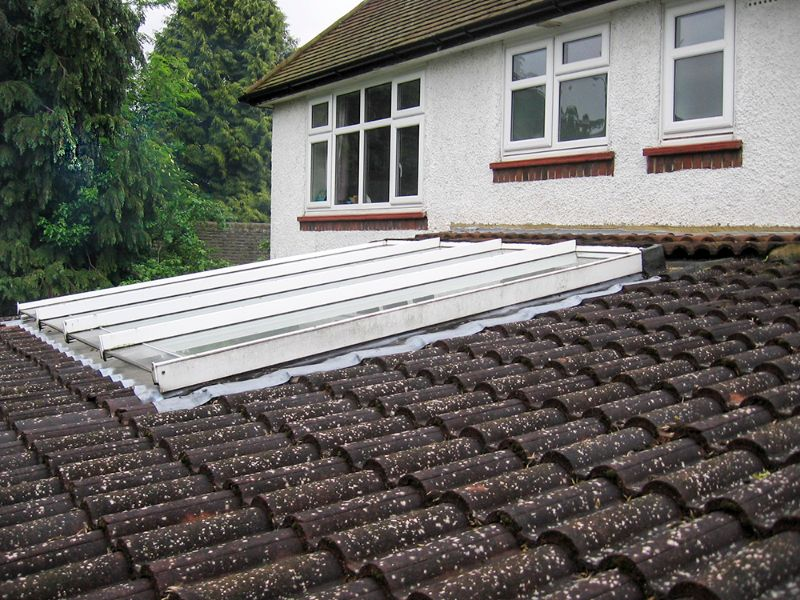 Case Studies Rooftechnology